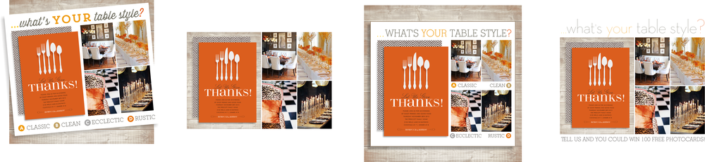 2013 1115 thanksgiving tables test 01.png