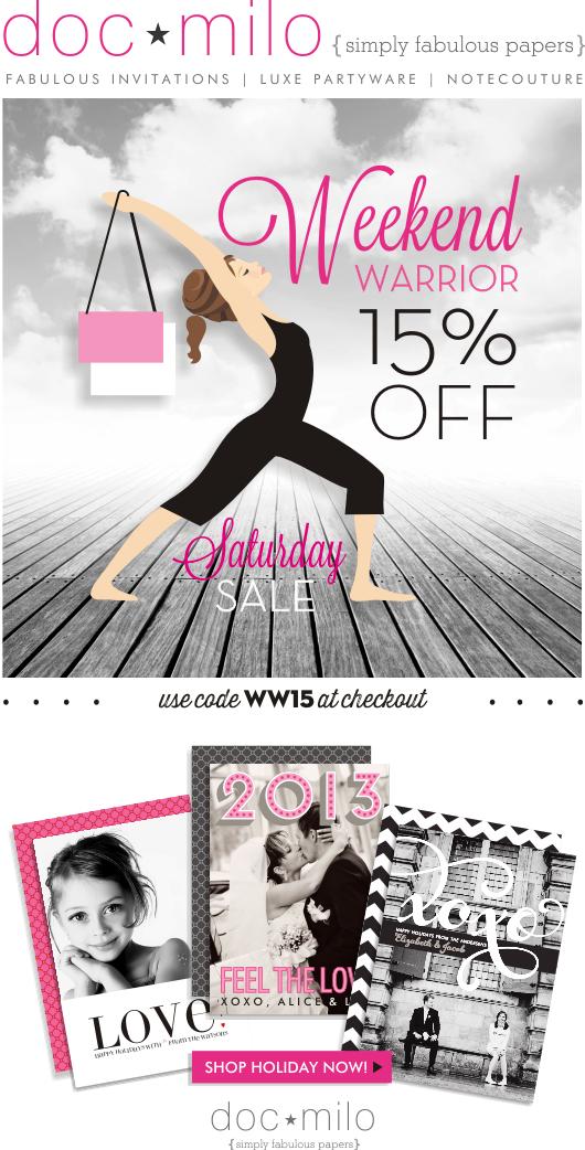 2013 1116 yoga EBLAST FINALCC.png