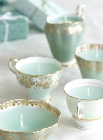 teacups 01.png