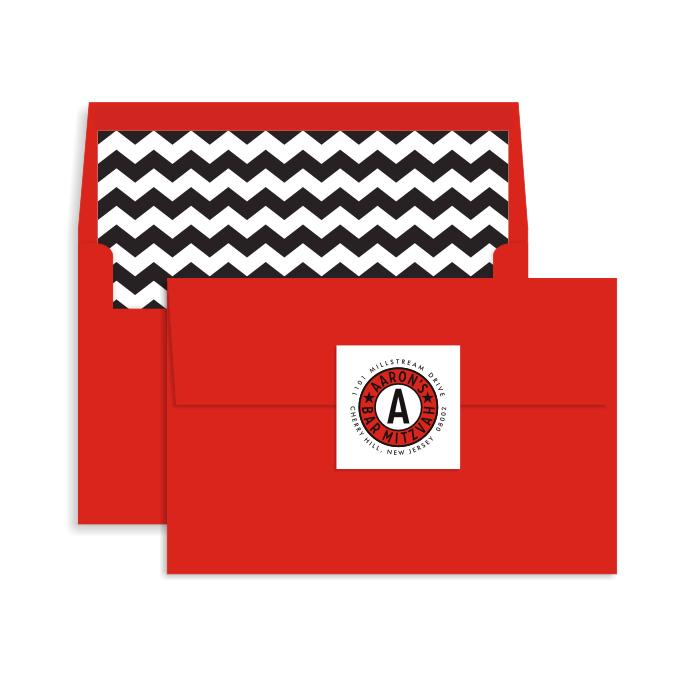 aaron herbert envelope w label.png