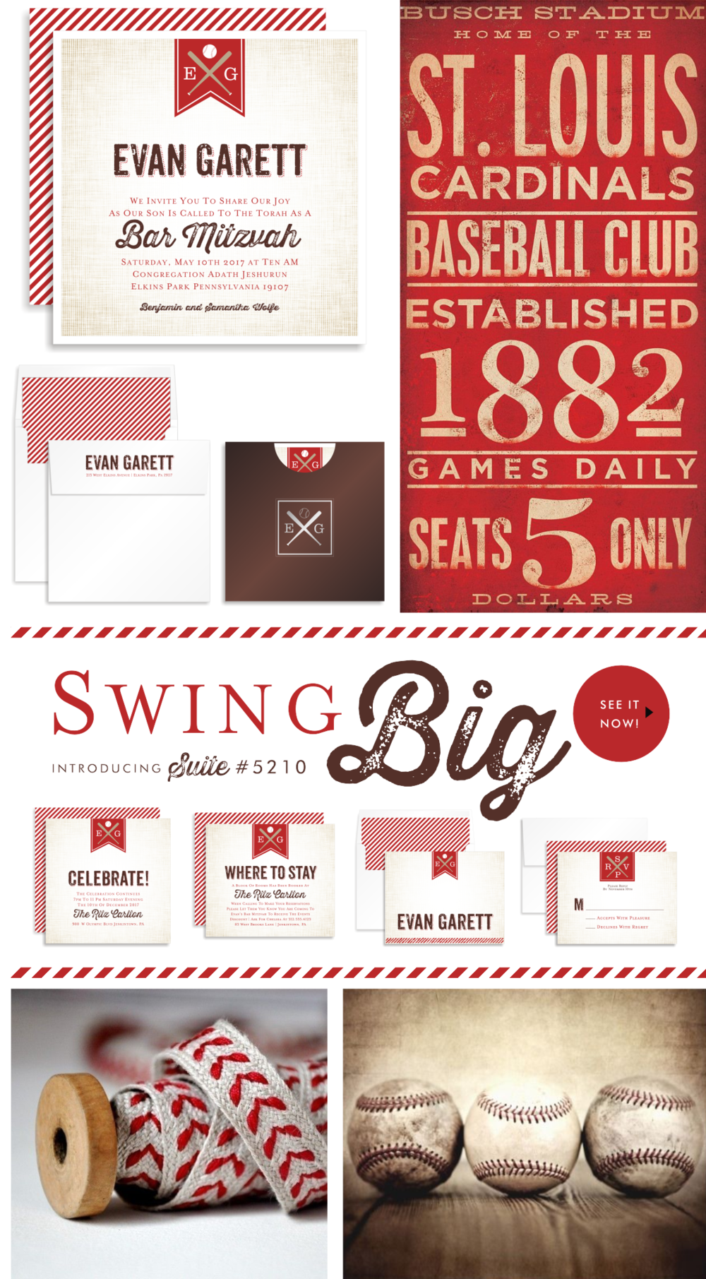 2014 0424 swing big FINAL FINAL BLOG POST.png