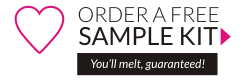 Order A Free Sample Kit