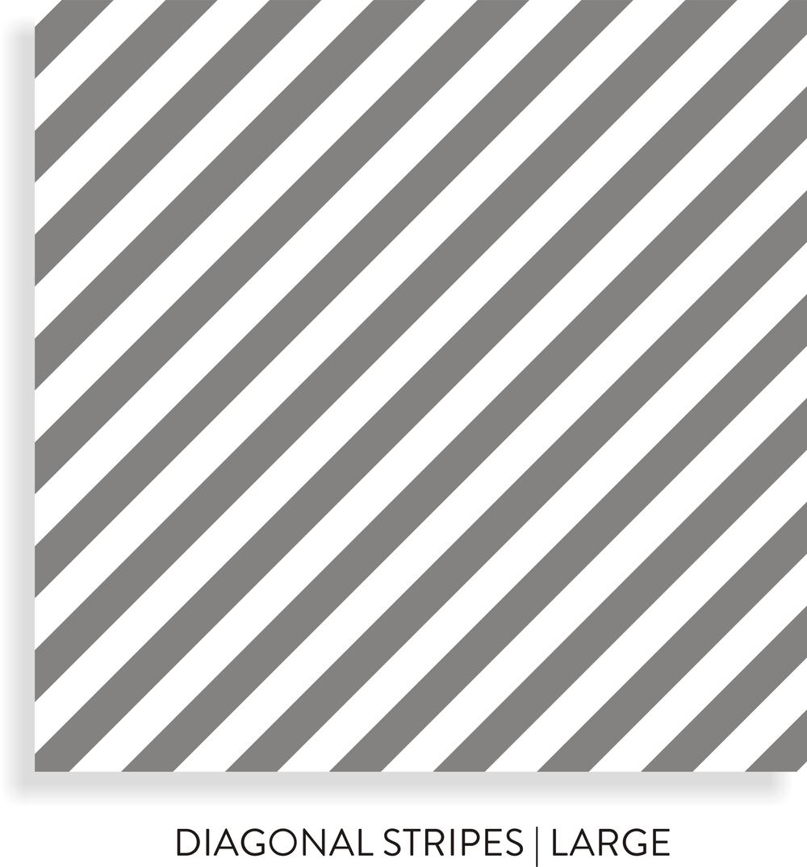 diagonalstripeslargebw.png