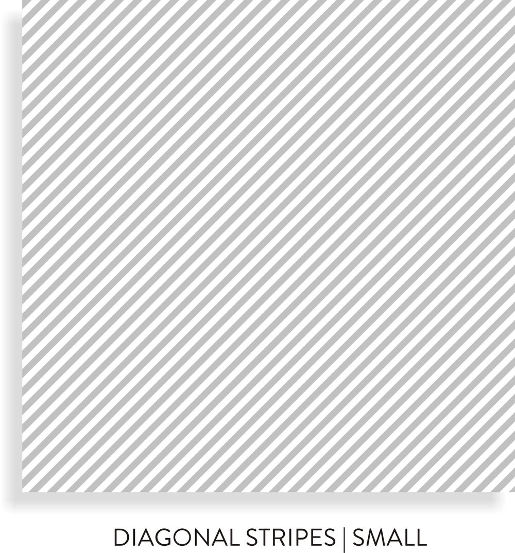 diagonalstripessmallbw.png