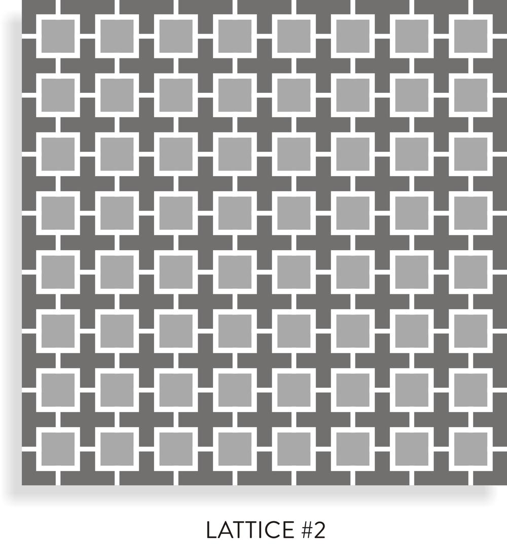 lattice2bw.png