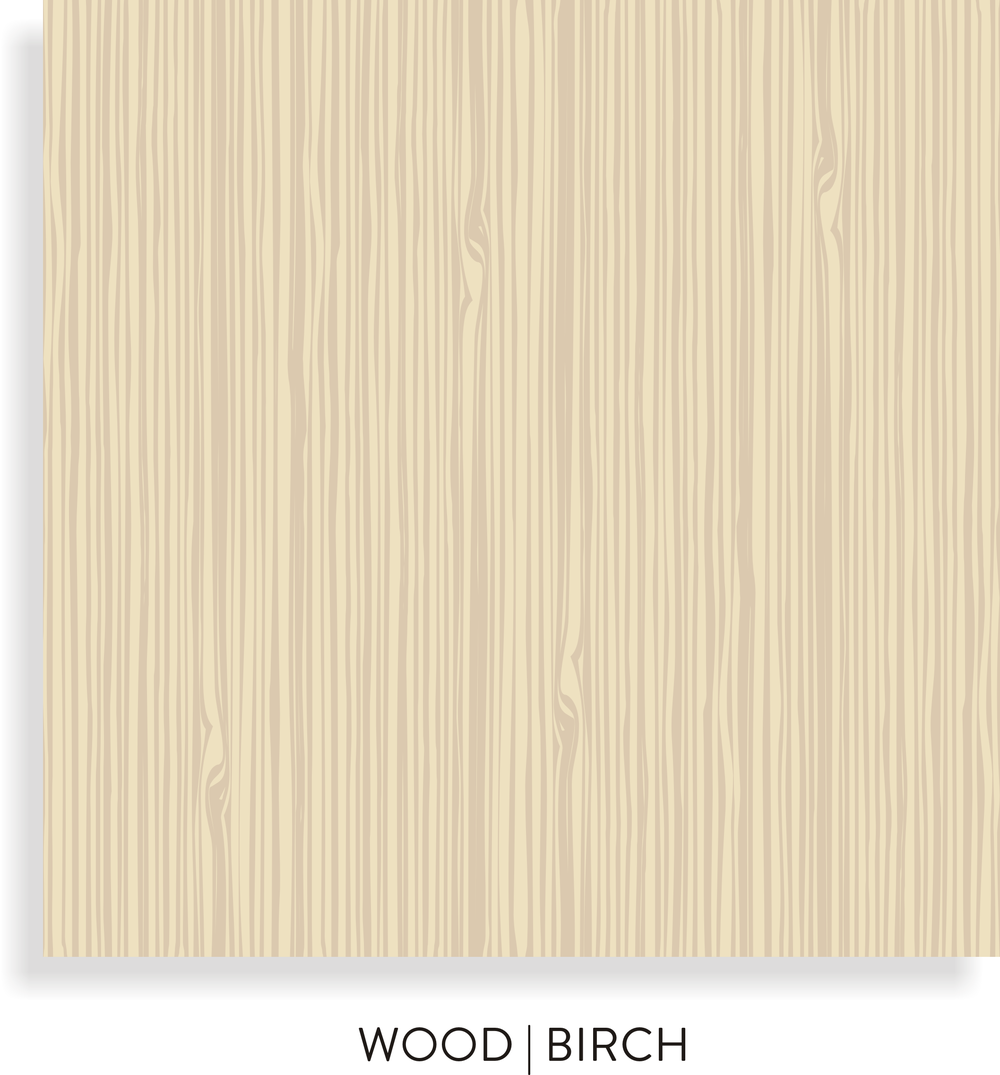 woodbirch.png