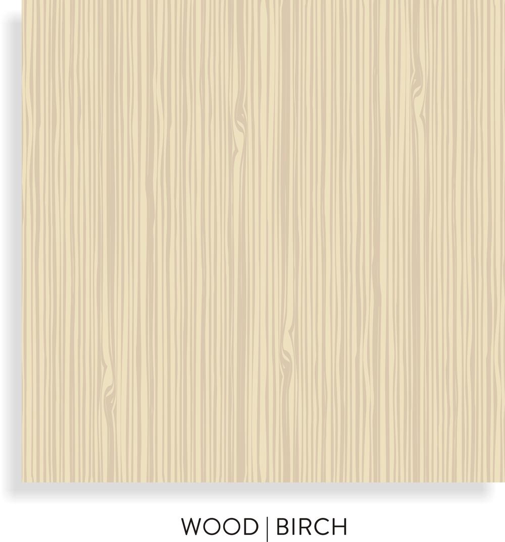 woodbirch.png