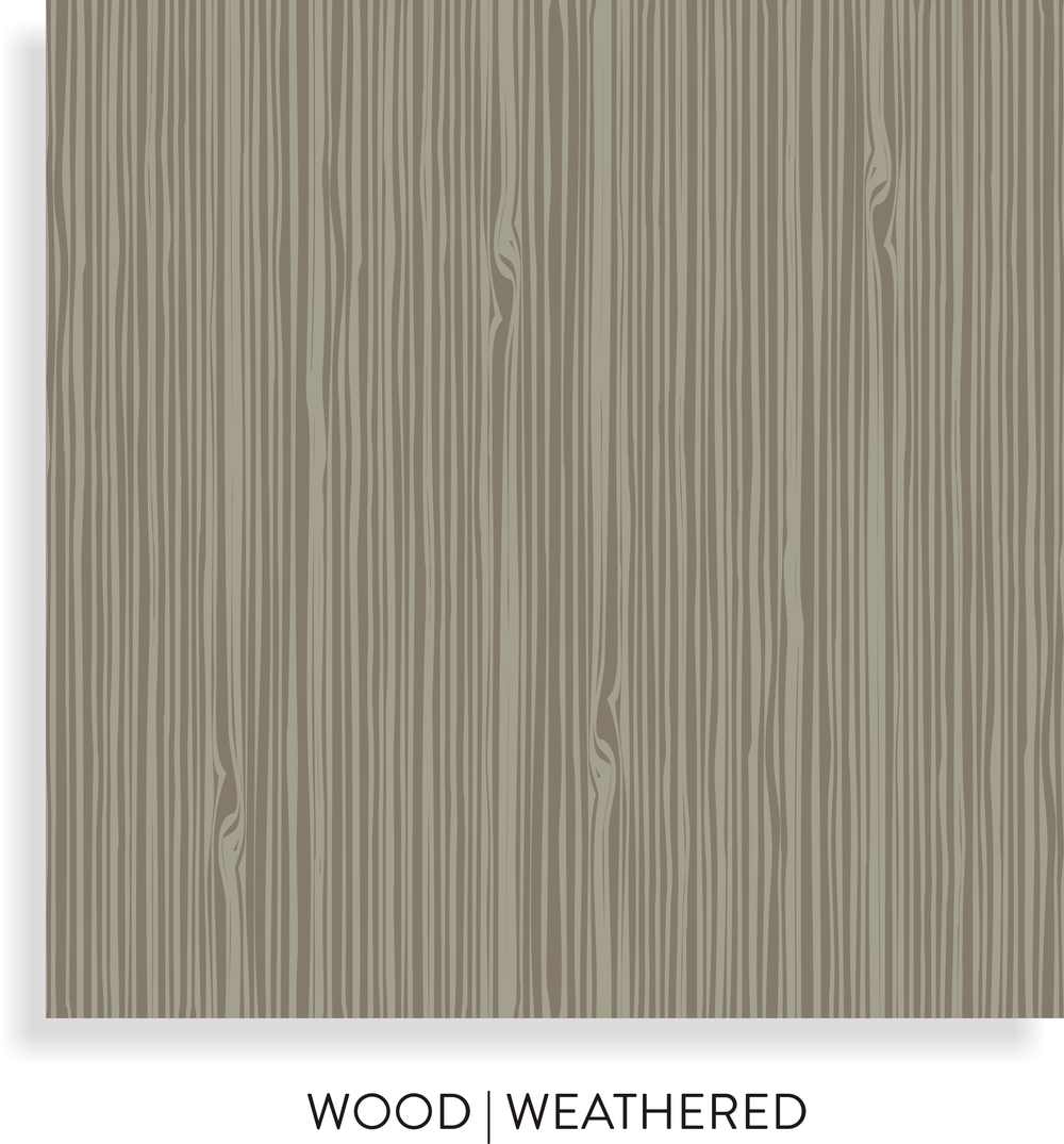 woodweathered.png