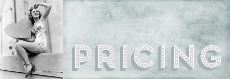 PRICING HEADER 03.png