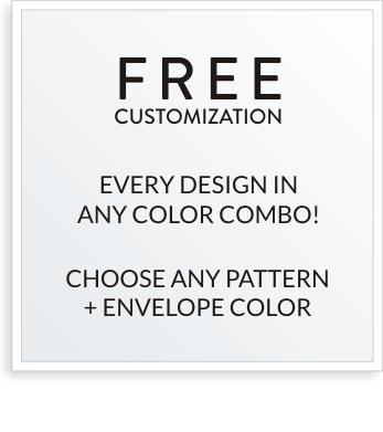 Free Customization-1.png