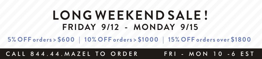 Weekend Sale Sample Kit Bar Page.png