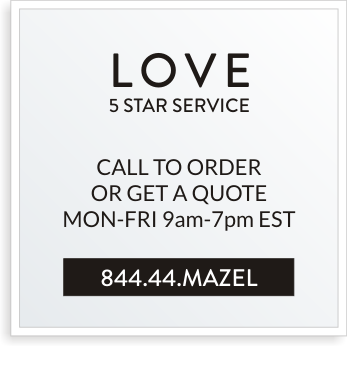 Love 5 Star Service.png