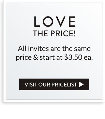 Love Our Price.png