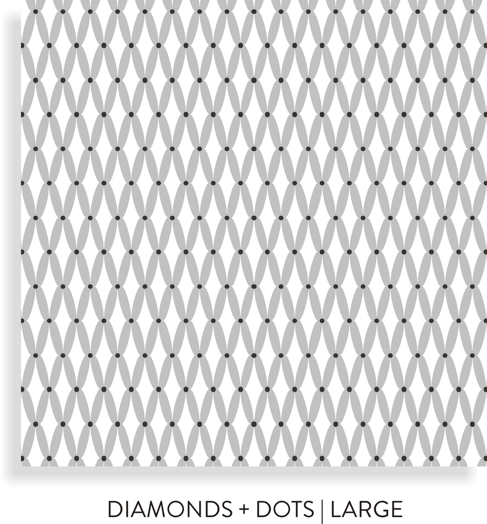 diamonds and dots large.png
