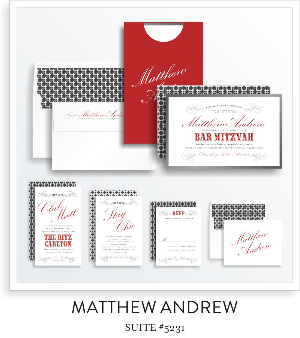 Copy of bar mitzvah invitations 5231
