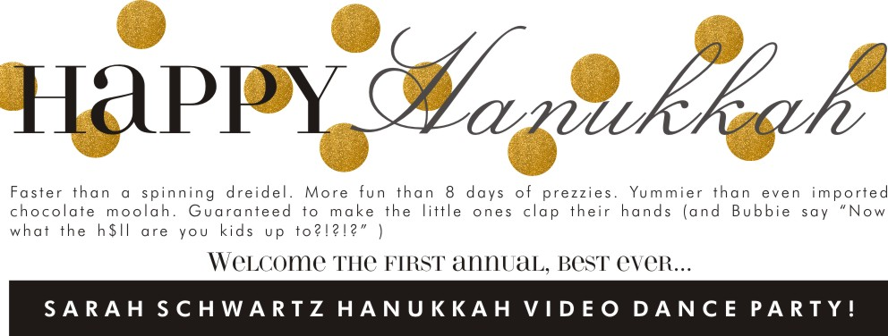Happy Hanukkah Banner-3.jpg
