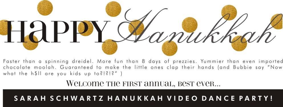 Happy Hanukkah Banner-3.jpg