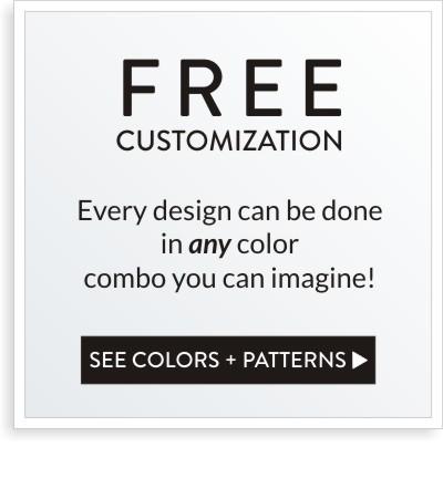 Free Bar Mitzvah Invitation customization
