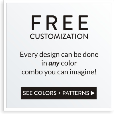 Gallery Page Buttons - Free Customization-2.jpg