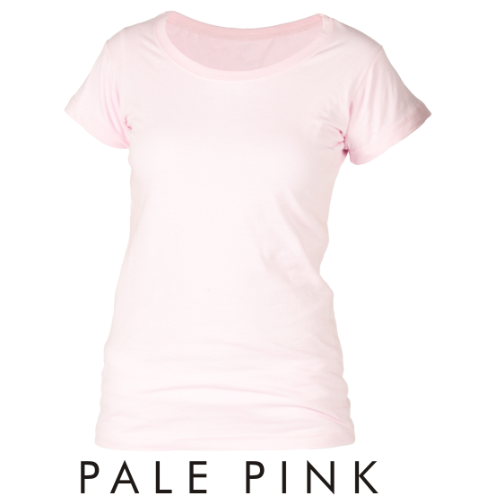 PALE PINK.png