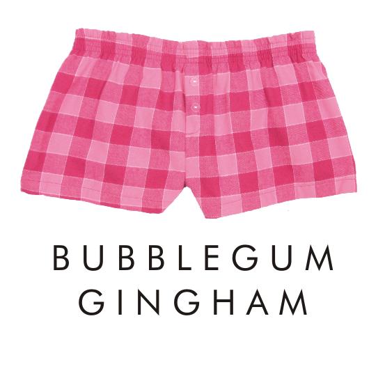 BUBBLEGUM GINGHAM.png