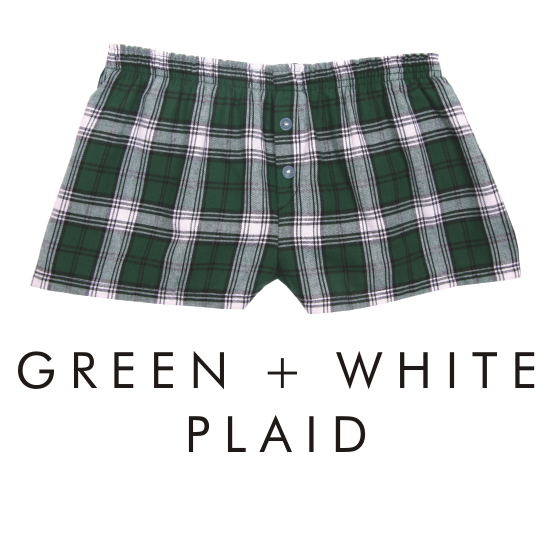 GREEN + WHITE PLAID.png