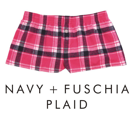NAVY + FUSCHIA PLAID.png