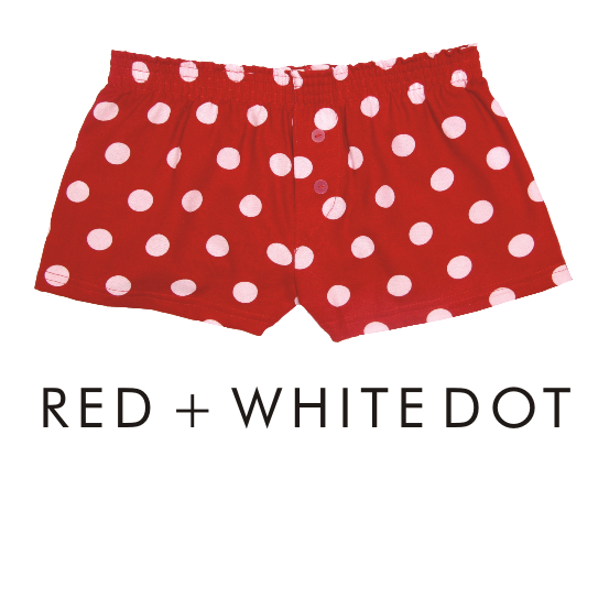 RED AND WHITE DOT.png