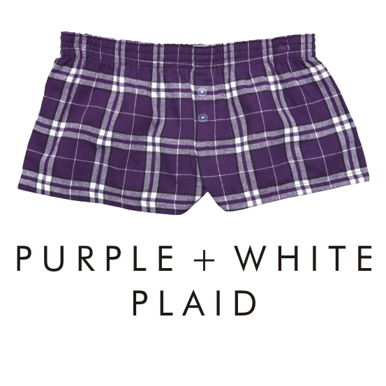 PURPLE + WHITE PLAID.png
