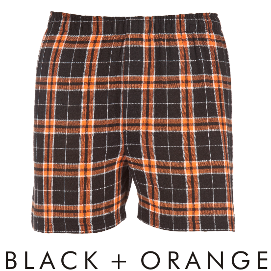 BLACK + ORANGE.png