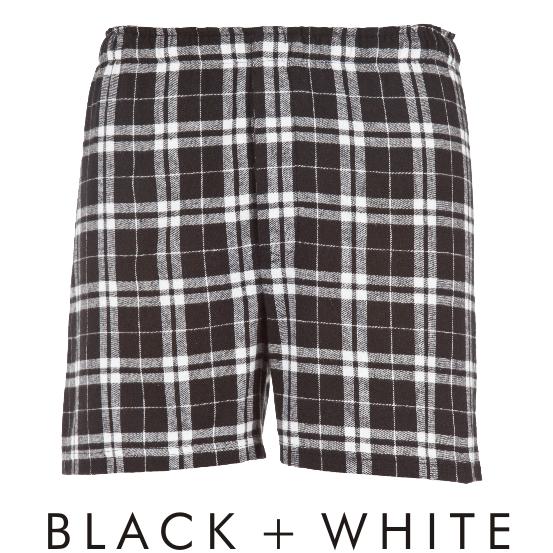 BLACK + WHITE.png