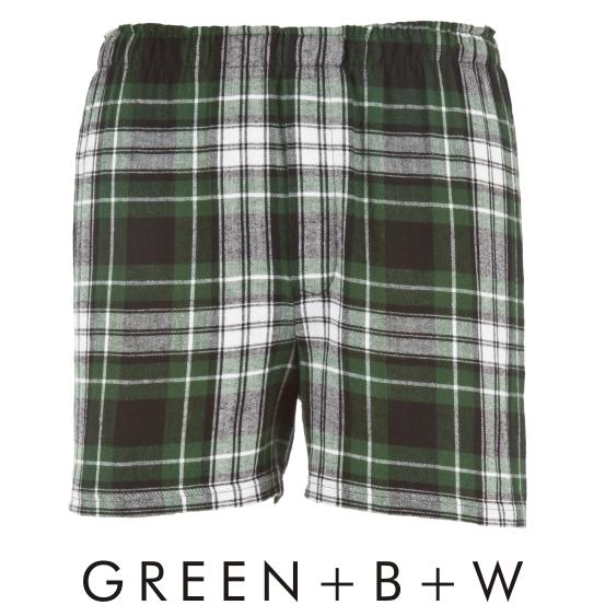 GREEN B+W.png
