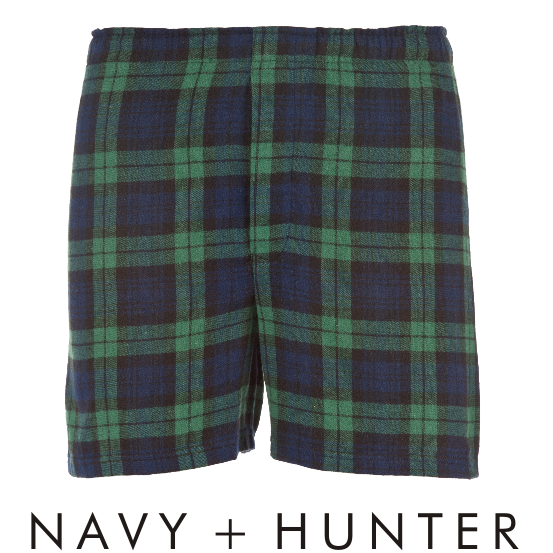 NAVY + HUNTER.png