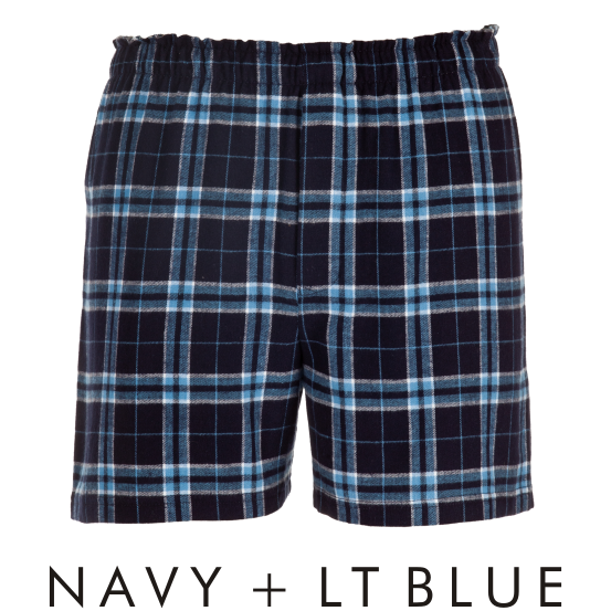 NAVY + LT BLUE.png