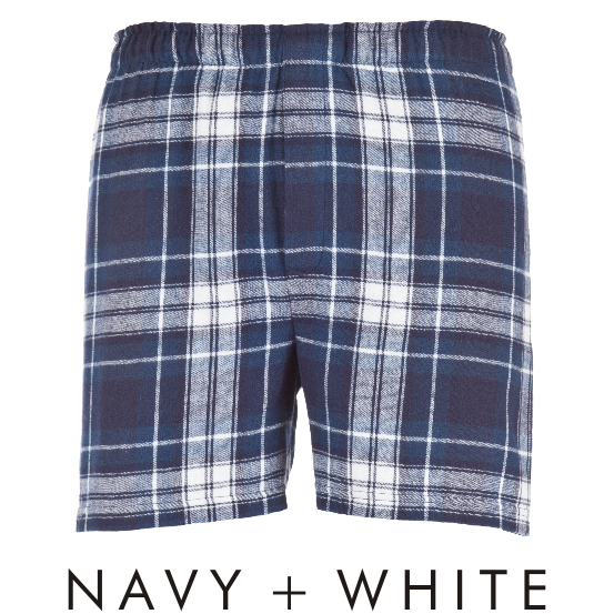 NAVY + WHITE.png