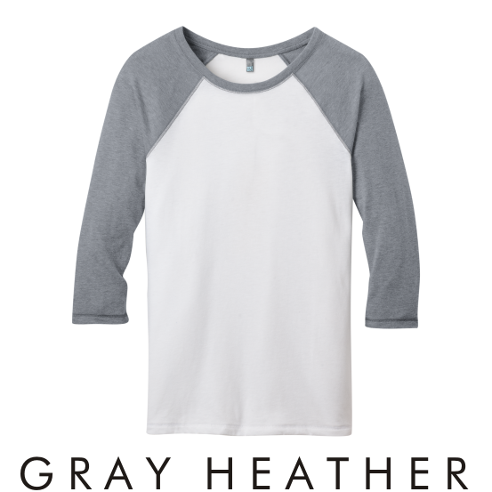 GRAY HEATHER.png