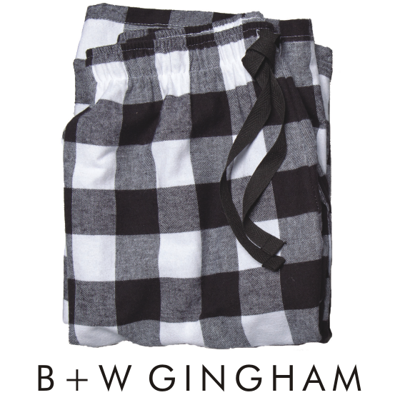 B+W GINGHAM.png