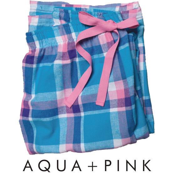 AQUA + PINK.png