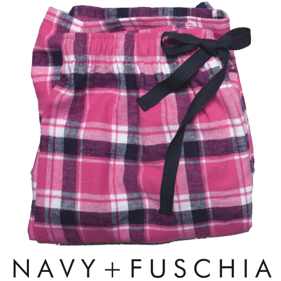 NAVY + FUSCHIA.png