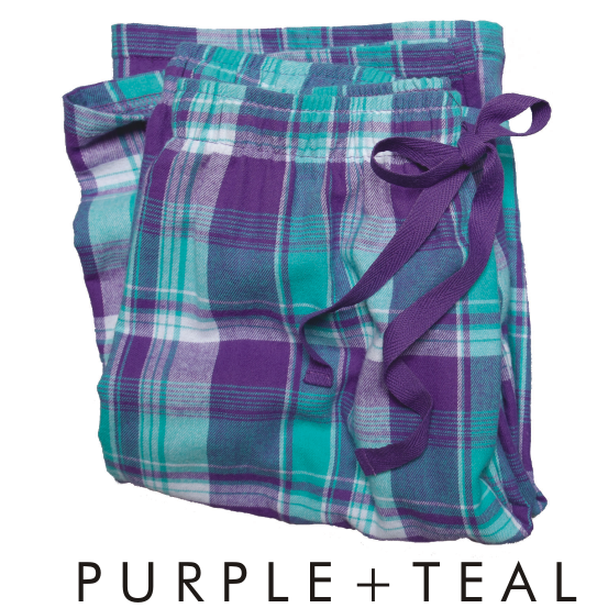 PURPLE + TEAL.png