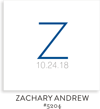5204 ZACHARY ANDREW.png