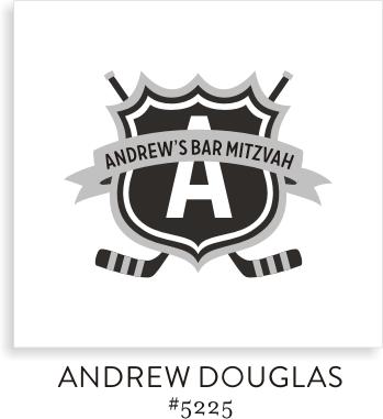 5225 ANDREW DOUGLAS.png