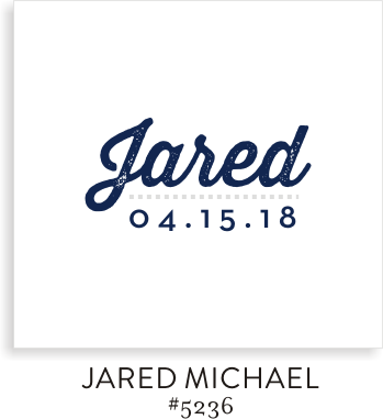 5236 JARED MICHAEL.png