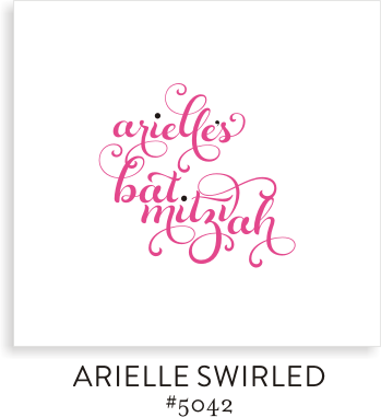 5042 ARIELLE SWIRLED.png