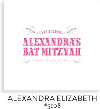 5108 ALEXANDRA ELIZABETH.png