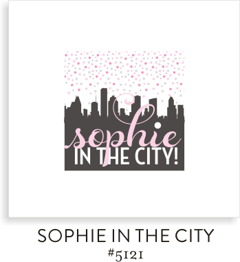 5121 SOPHIE IN THE CITY.png