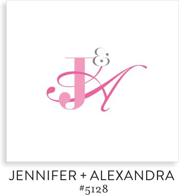 5128 JENNIFER + ALEXANDRA.png