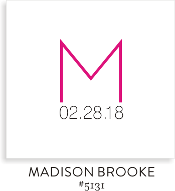 5131 MADISON BROOKE.png