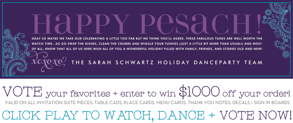 PASSOVER DANCEPARTY NOTE.png