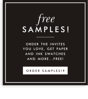 FREE SAMPLES.png